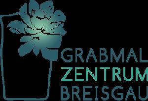 Grabmalzentrum Breisgau